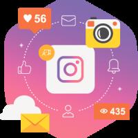 Как правильно взаимодействовать со своей аудиторией в социальных сетях