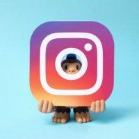 Как создается контент стратегия продвижения Instagram? Из каких этапов она состоит?